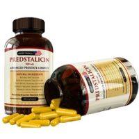 Лекарство Предсталицин — обзор лохотрона, отрицательные отзывы