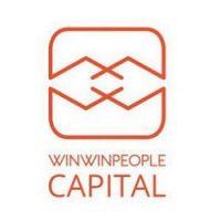 WWP Capital – капкан для любителей скидок