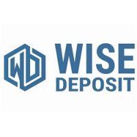 WiseDeposit – лохотрон с красивой историей