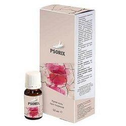 Psorix — наглый обман болеющих псориазом
