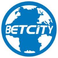 Бетсити — очередная сомнительная букмекерская контора