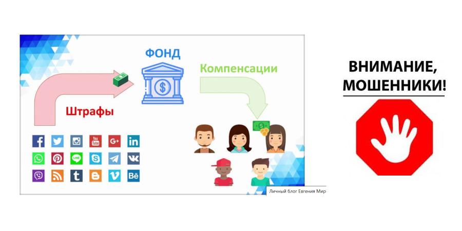 lichnyj-blog-evgeniya-mironova2