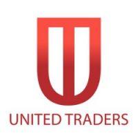 United Traders — обманывающий своих клиентов «черный» брокер